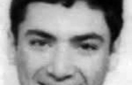 מלחמת לבנון הראשונה סגן אלון בן-נון מפקד פלוגה