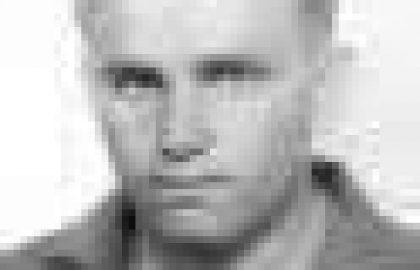 צאן זלמן בשנת 1969-70